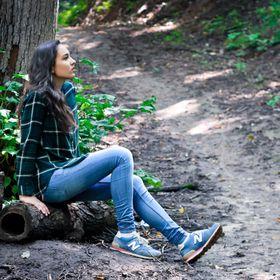 Adilya Abyzova