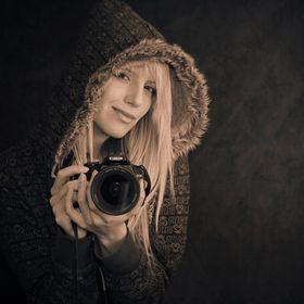 Chantelle Melzer Photography