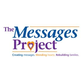 The Messages Project