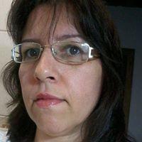Rosemarí Vargas