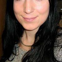 Kristýna Spáčilová