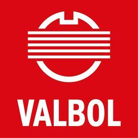 Worcester Valbol