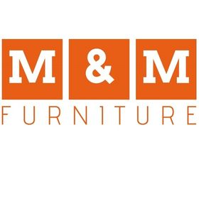 M&M Furniture