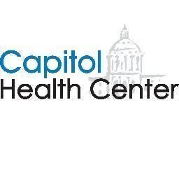 Capitol Health & Injury Center, P.C.