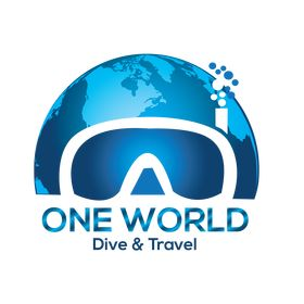 One World Dive and Travel