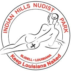 Apologise, hills indian nudist park