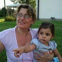 Graciela Haydeè Jaremczuk Adragna