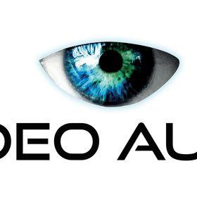 VIDEO AUGE