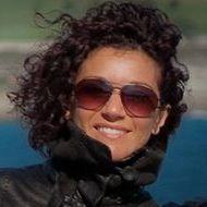 Elena Cusinato