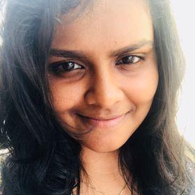 Lakshmi Priya R