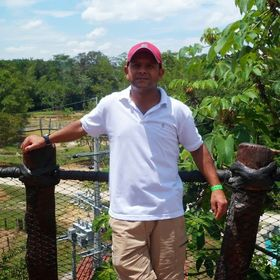 ORMAN GOMEZ