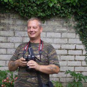 Johan Didden