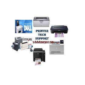 Printer $upport helpline