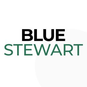 Bluestewart Thebluestewart Profile Pinterest