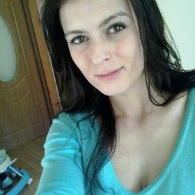 Ioana Ioa