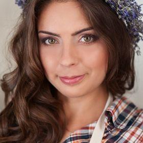 Elena Ludovik