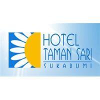 Taman Sari Hotel Sukabumi
