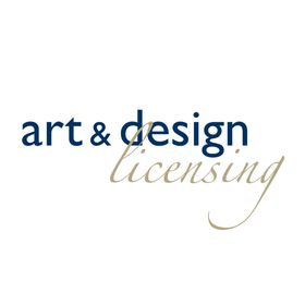 Art & Design Licensing GmbH