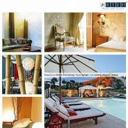 ARTEH Hotels and Resorts