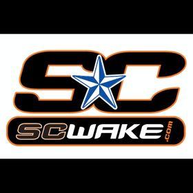 SC Wake