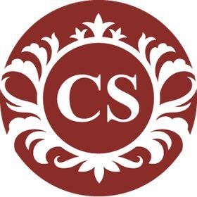 Christopher Stewart Wine and Spirits