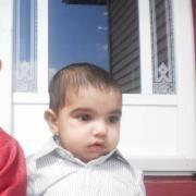 Fnam Mehmood
