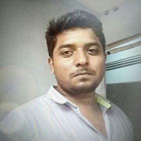 VAISAKH Raj