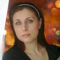 Nicoleta Negrea