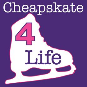 Cheapskate4Life {Emma B.}