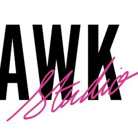 AWK Studio