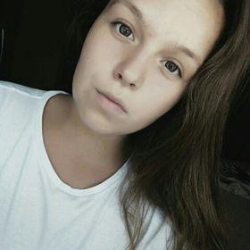 Natalie Vesela