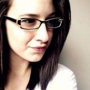Courtney Brosseau