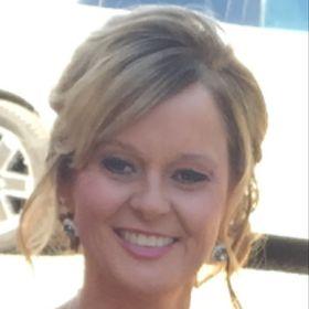 Dawn Vaughn