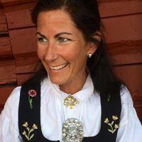 Kristin Thelle
