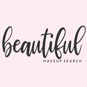 Beautiful Makeup Search