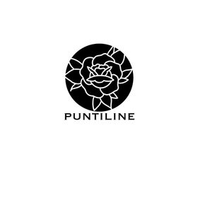 Punti&Lines