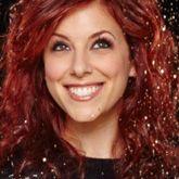 Stephanie Shore Fisher