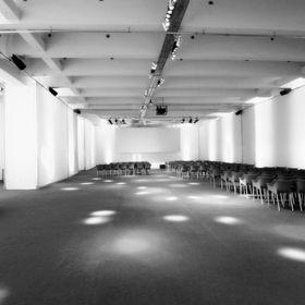 Wild Gallery (Event Venue)