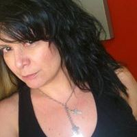 Vicky Trampa