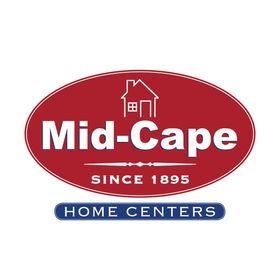 Mid-Cape Home Centers