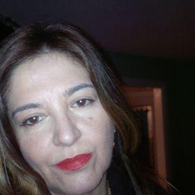Patricia Chiuppi-Silverio
