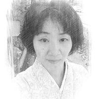 Yoshiko Okuno