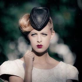 Make Up Ana Villar