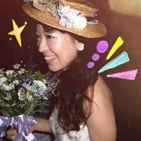 Mayumi Inaba