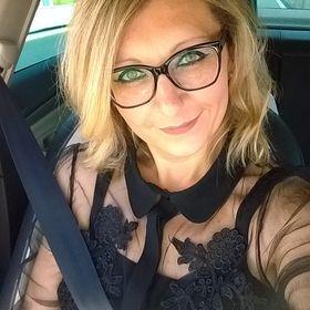 Ludmilla Neumann