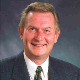 Jim Bates:  Royal LePage Integrity