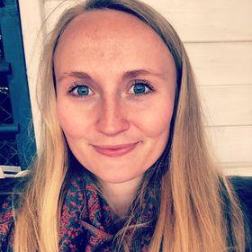 Lisa Watzinger