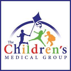 Children's Medical Group