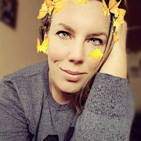 Bianca Smit