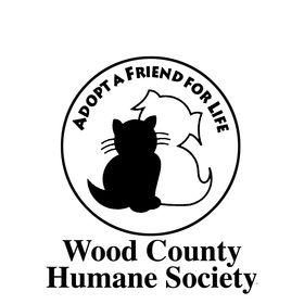 Wood County Humane Society